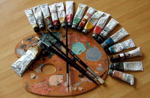 PaintingSupply